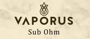 Vaporus SubOhm