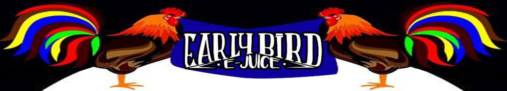 Earlybirdlogo