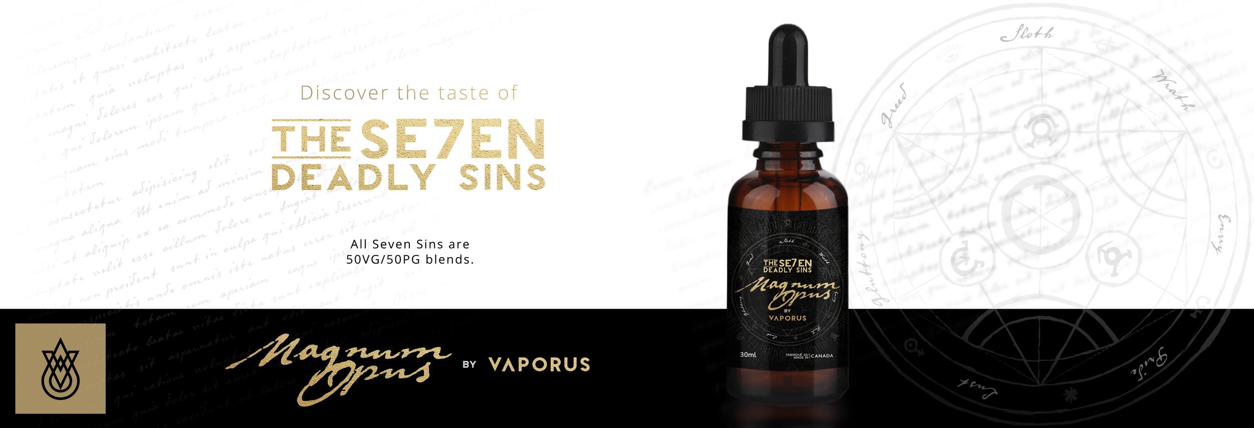 Vaporus+-+Magnum+Opus+Label+-+Web+(3)