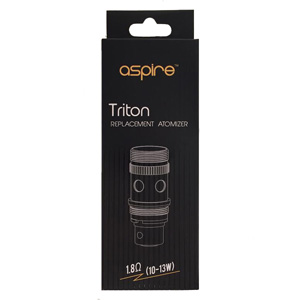 aspire-triton-replacement-coil