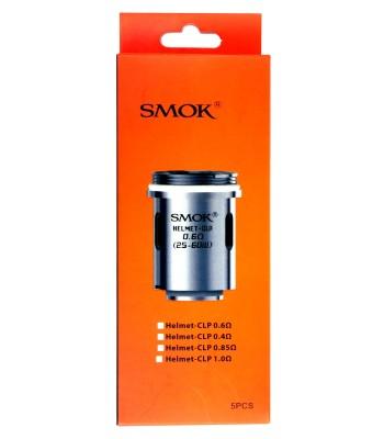smok_helmet-clapton_coils_1_0_packshot