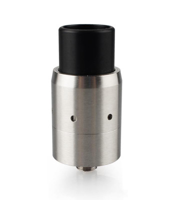 velocity-mini-rda-rebuildable-dripper-atomizer