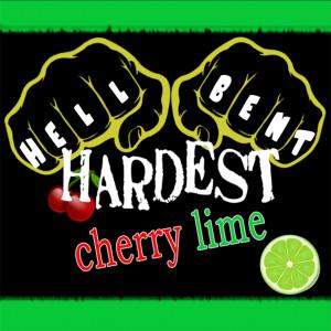 Hellbent Cherry Lime