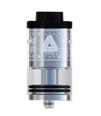 limitless-rdta-plus-silver