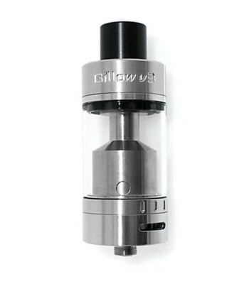 Billow v3 Plus