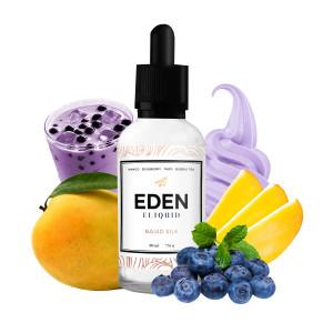 eden-flavour-Naiad-Silk