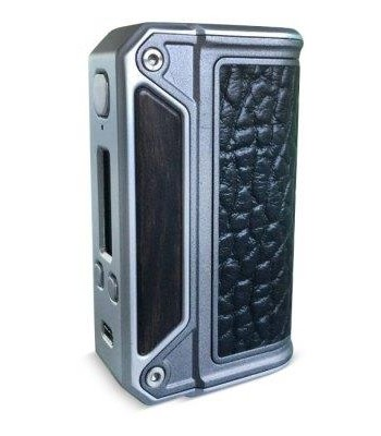 lost-vape-therion-dna-166