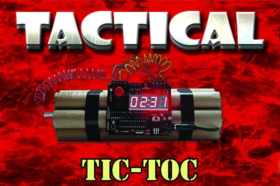 tictocweb