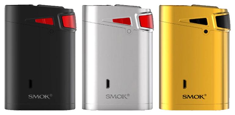 Smok G320 Marchal 320W
