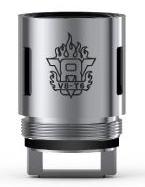 Smok V8-T6 Coil