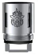 Smok V8-T8 Coil