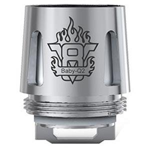 smok-v8-baby-q2-coils