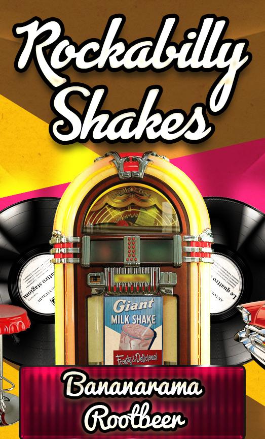 Rockabilly-Shakes-Bananarama-Rootbeet