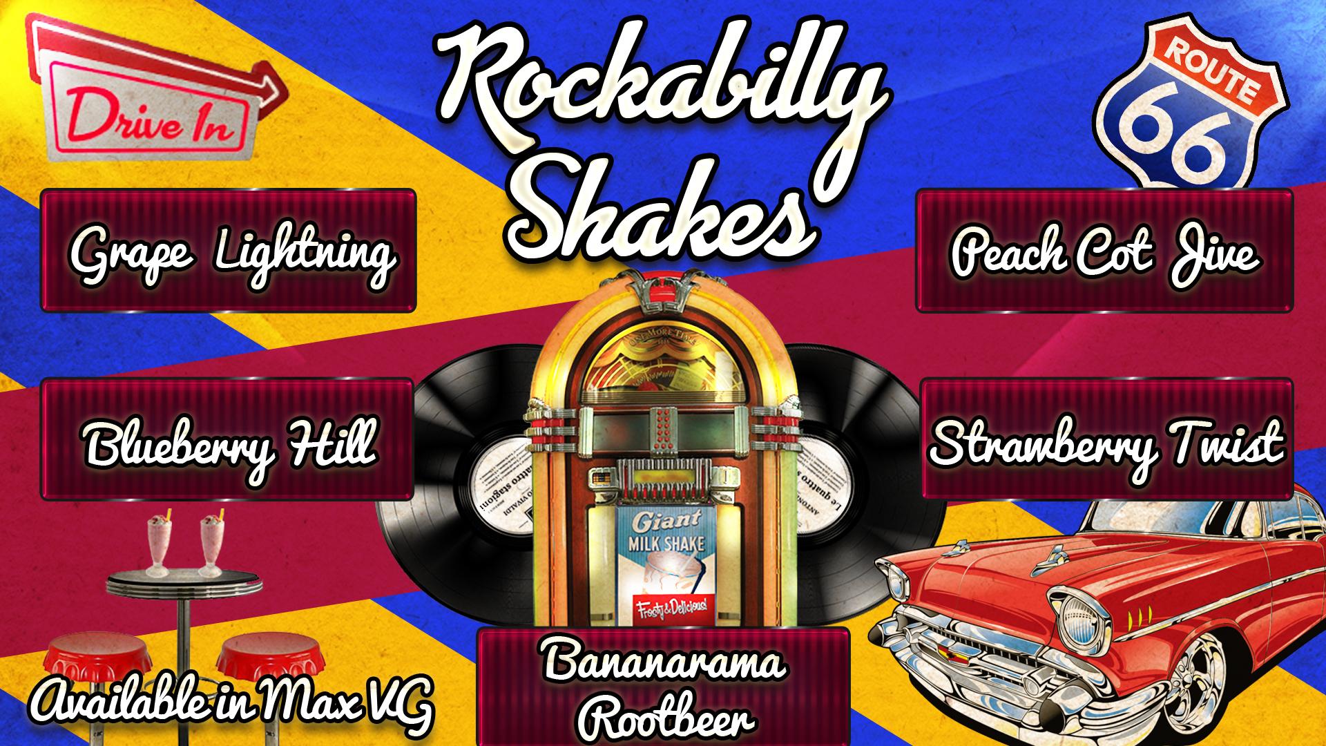 Rockabilly-Shakes-Lo-Res