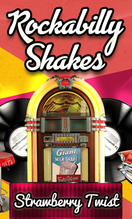 Rockabilly-Shakes-Strawberry-Twist