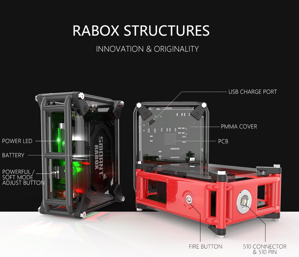 rabox_02