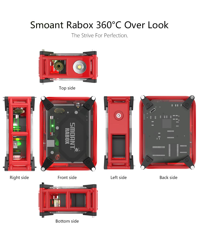 rabox_10