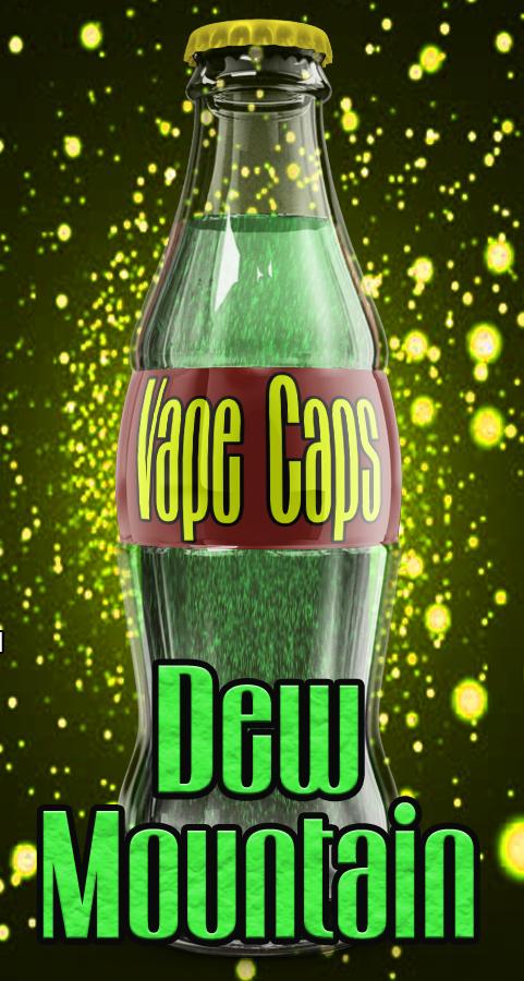 DewVC