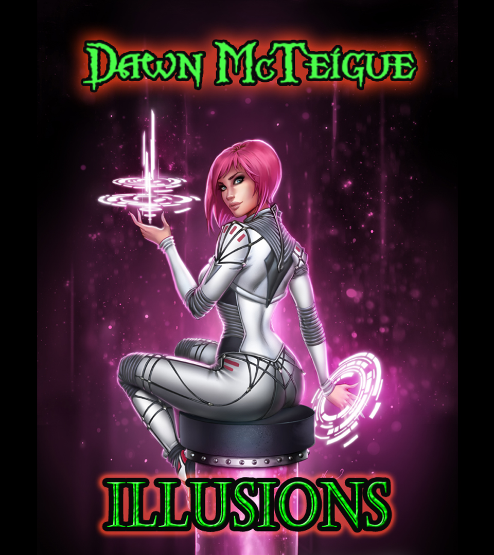 Illusions net