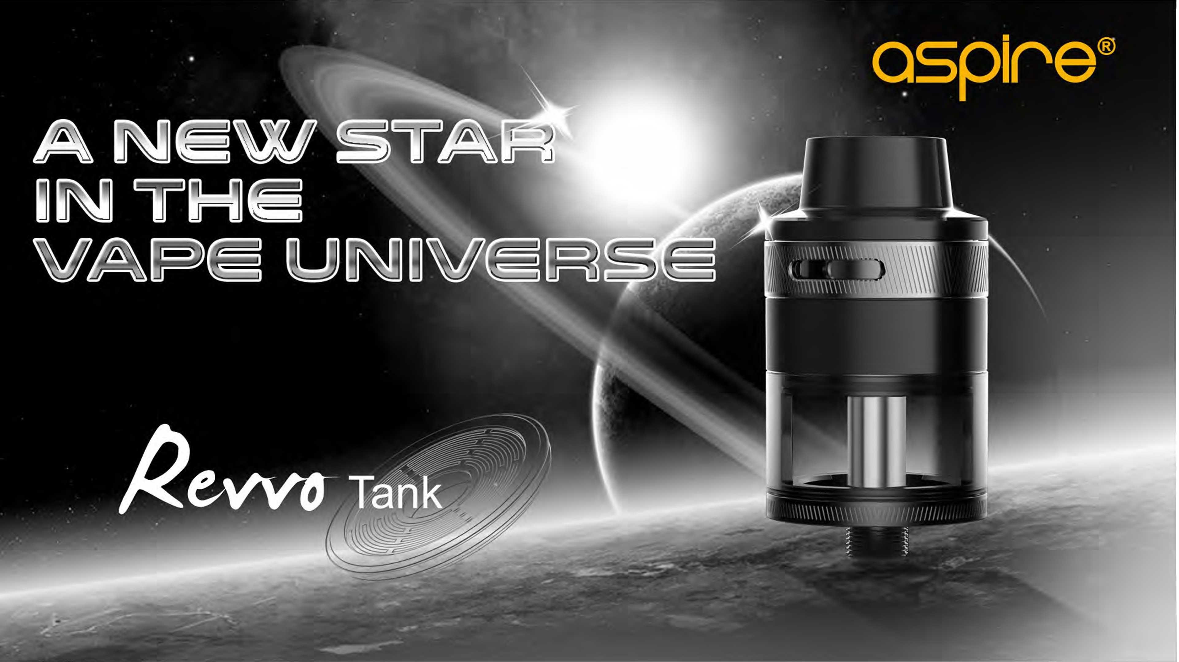 Revvo-Tank-1