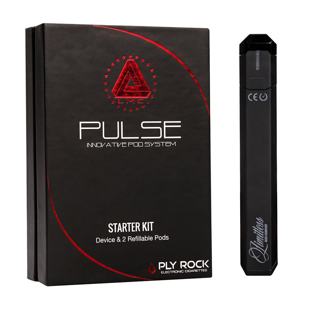 limitless-mod-co-pulse-kit