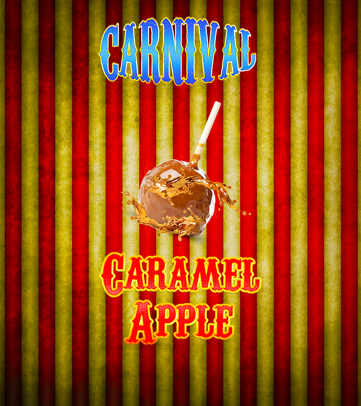 Carnival-Caramel-Apple