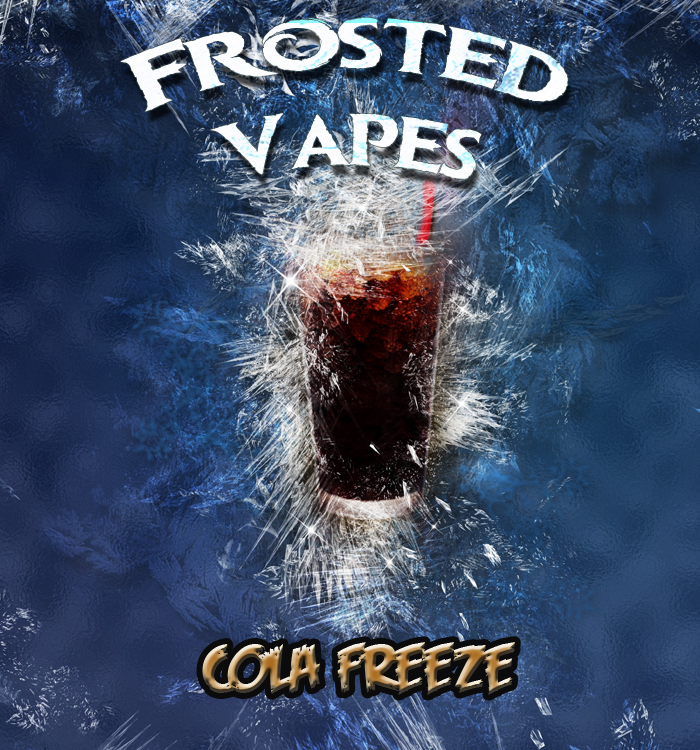 Cola-Freeze