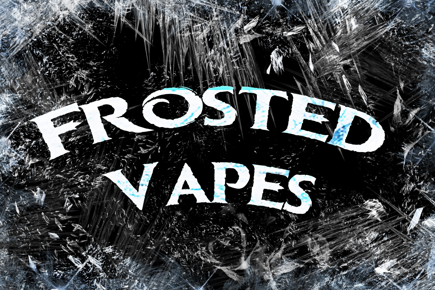 Frosted-Vape-Web