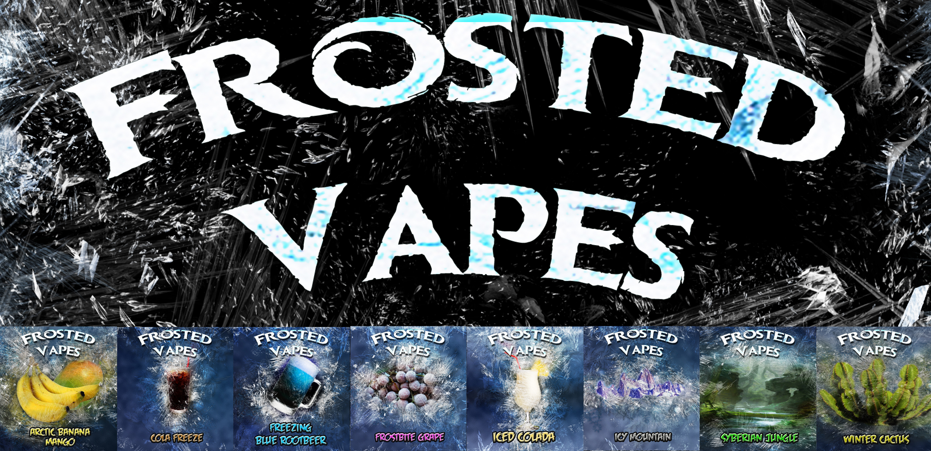 Frosted-Vapes-Banner