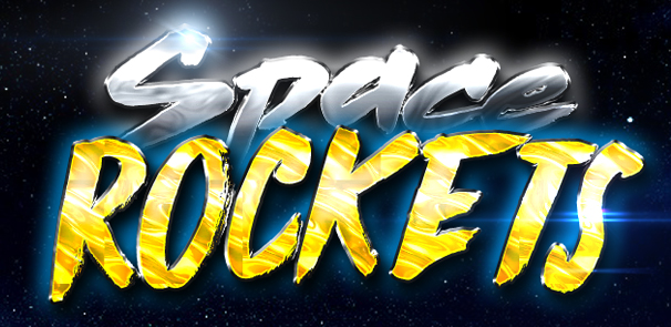 Space-Rockets-Logo