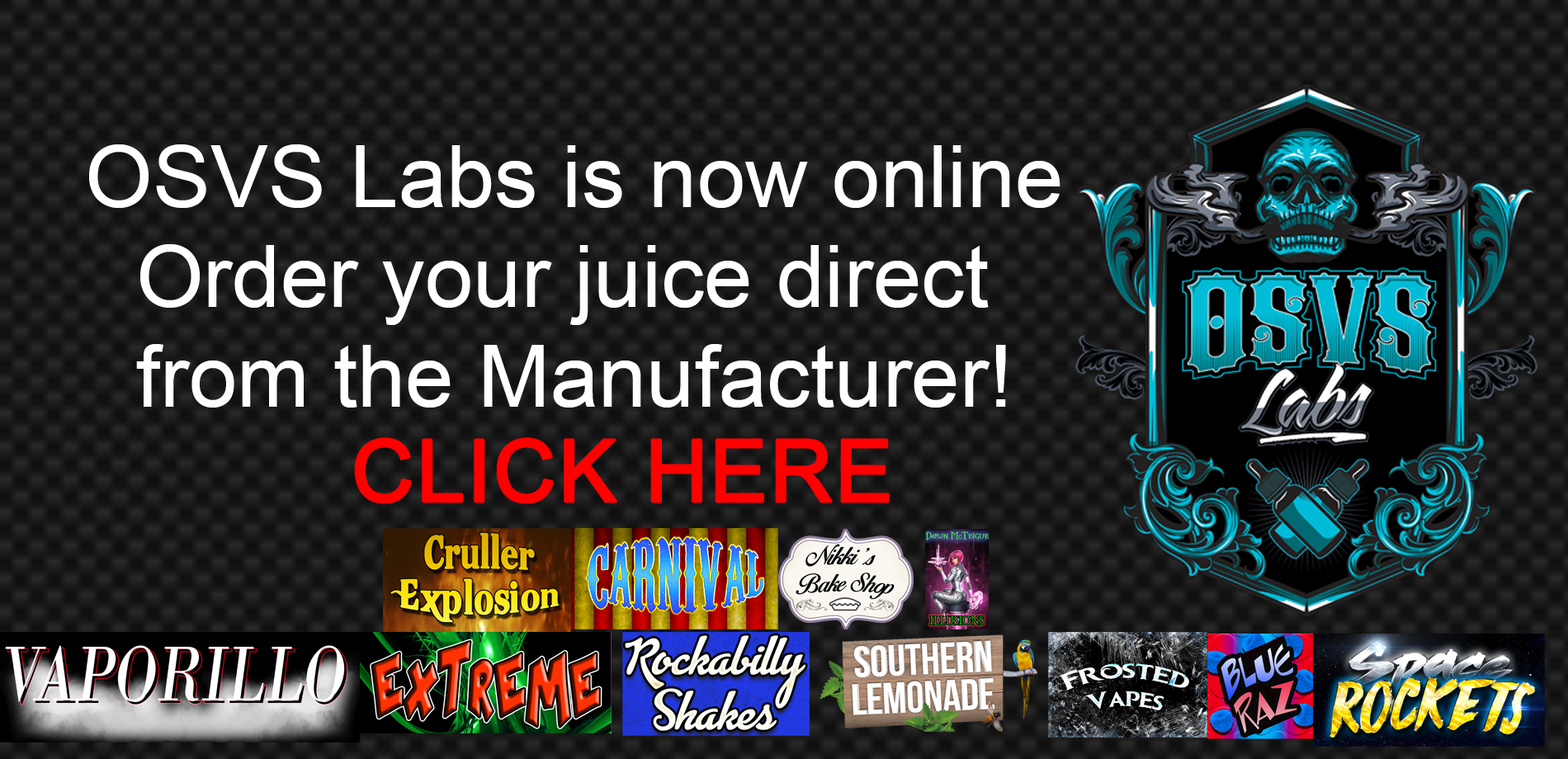 OSVS-Labs-Online-web