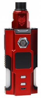 Snowwold Vfeng Squonk