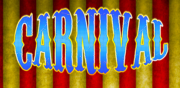 Carnival-Caramel-Apple-logo