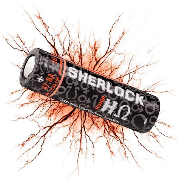 ElectricSherlock-1