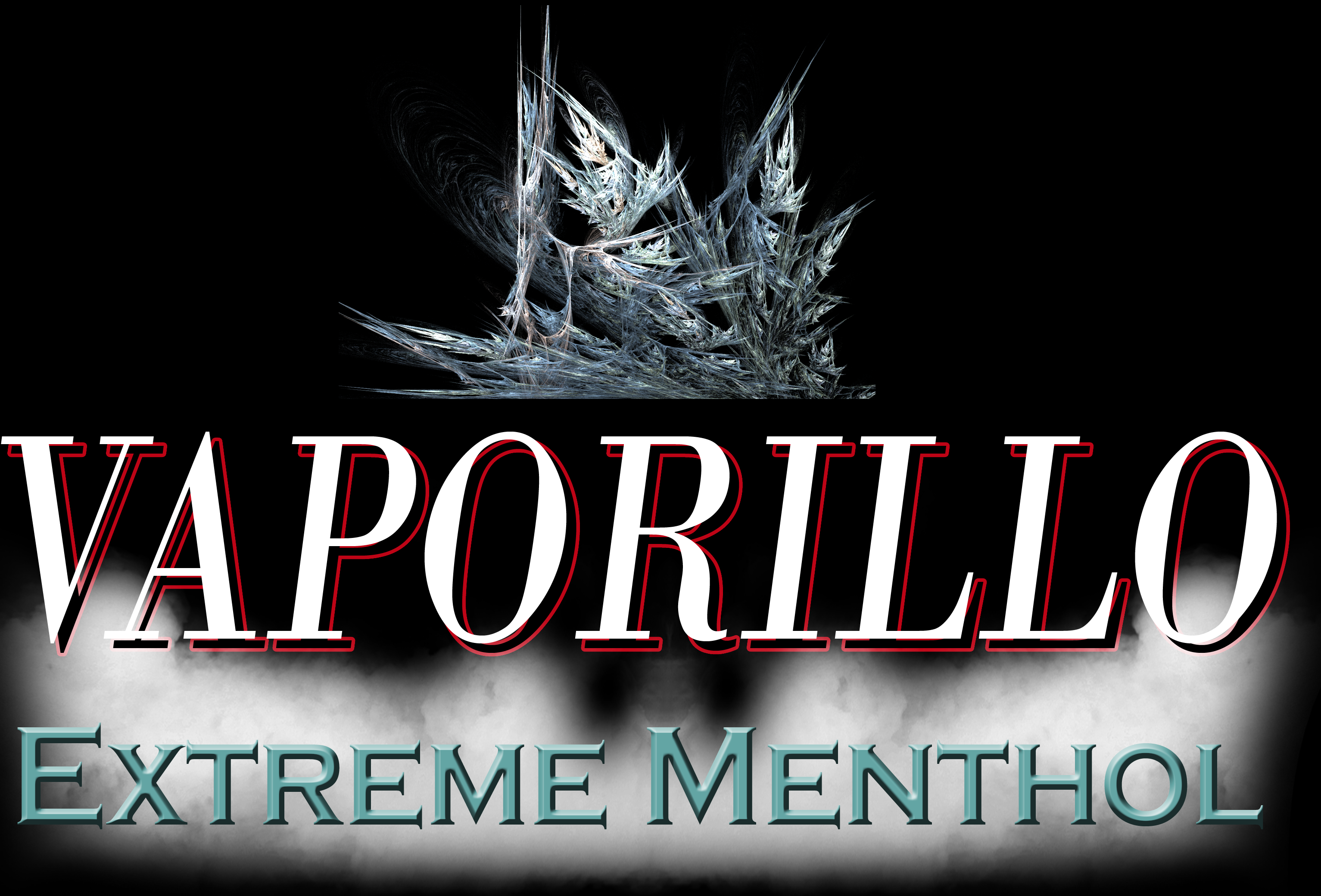 Extreme Mentrol 0mg