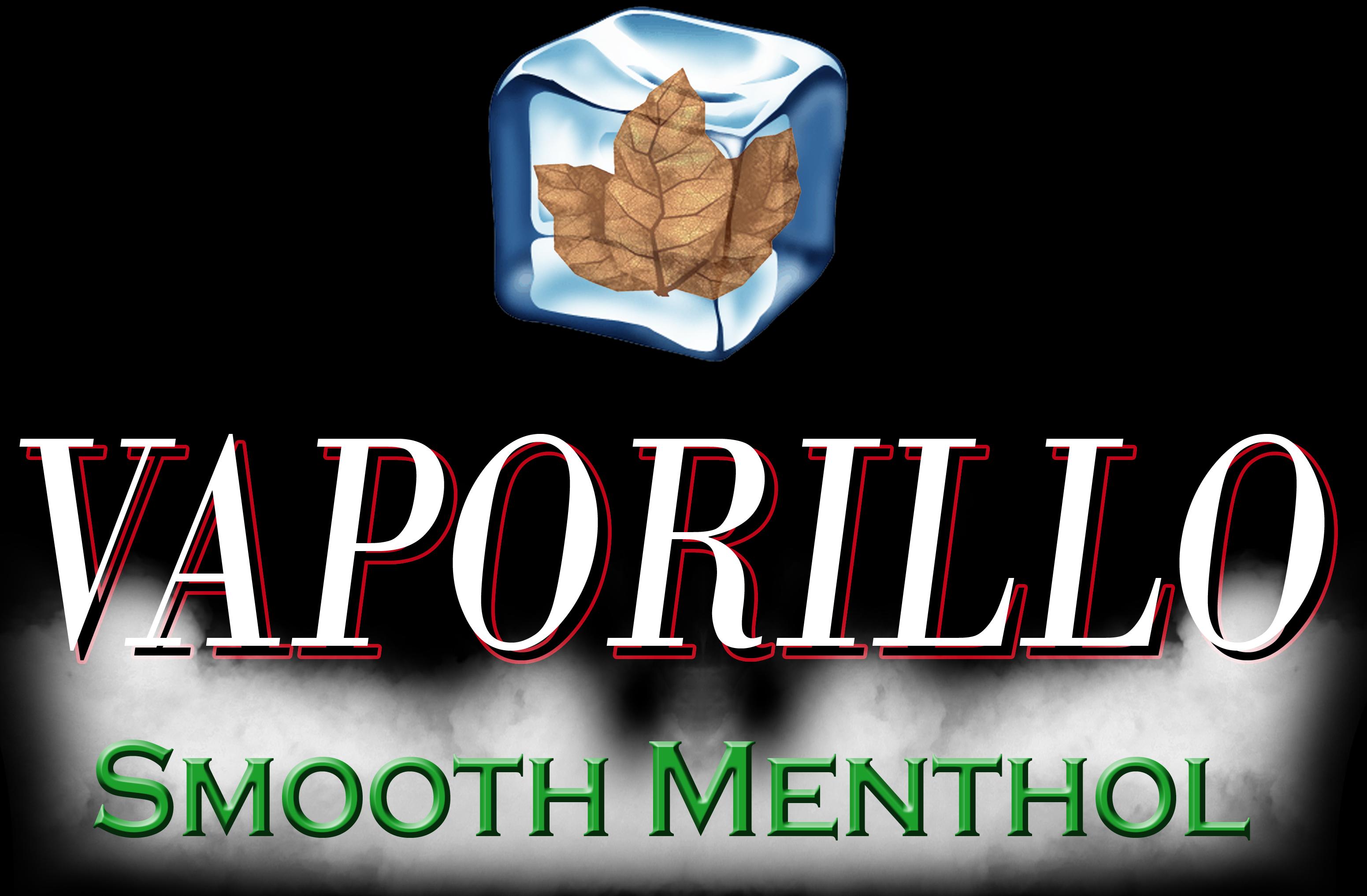 Smooth Menthol
