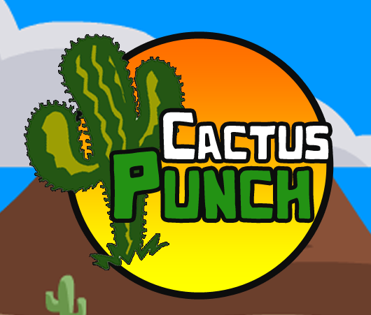 cactus punch facebook