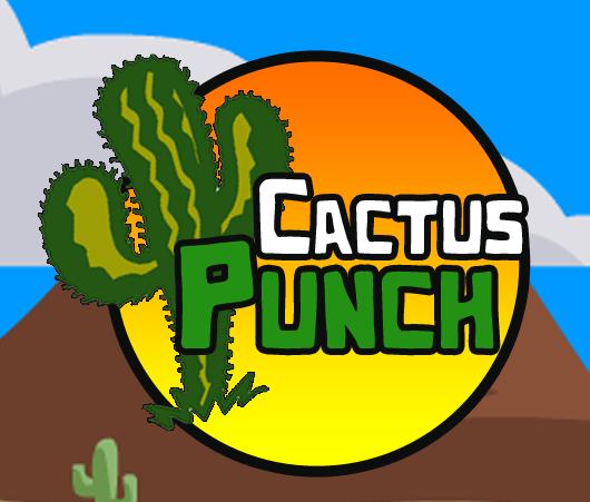 cactus punch facebook