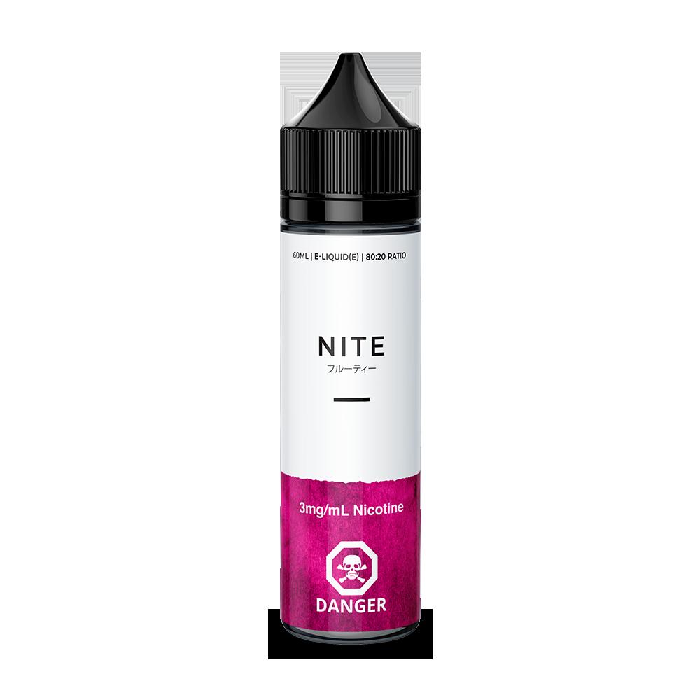 NITE-Bloom_1024x1024