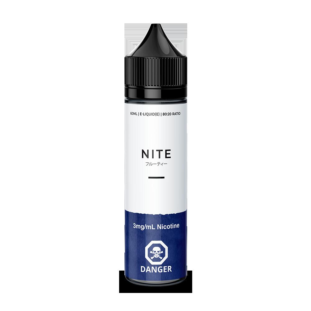 NITE-Craze_bottom-shadow